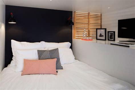 small loft bed small loft bed interior design ideas
