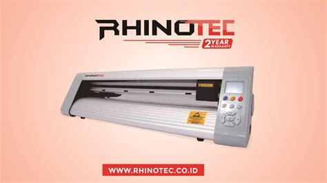 printable flex bandung welcome to rhino corporation rhino corp heat press