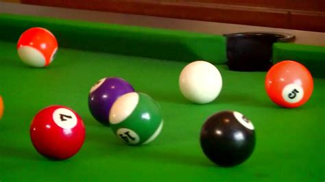 8 ball pool 8 ball pool youtube