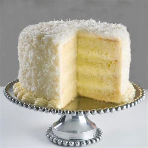 coconut cake recipe bonus recipe the heritage cook turns 1 with a classic