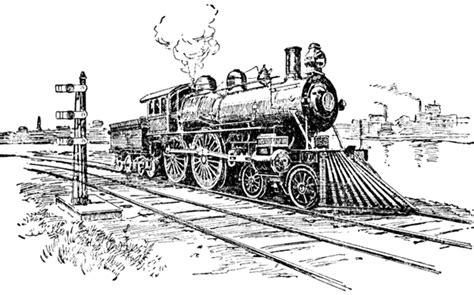 steam locomotive cutaway diagram steam locomotive a locomotive transfers locomotion