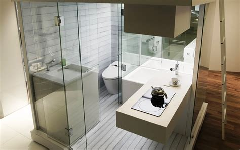 small space washroom design ideas the best design for