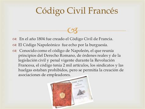 el codigo civil anotado con notas de velez sarsfield imperio napole 243 nico