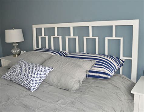 west elm headboard instructions diy headboards creative ideas for your home