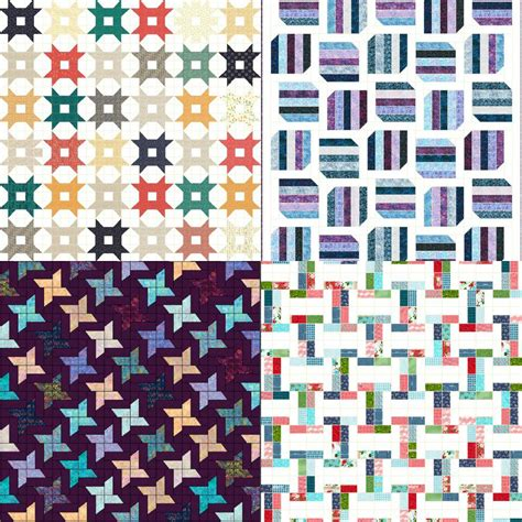 free pattern jelly roll quilt free jelly roll quilt patterns u create