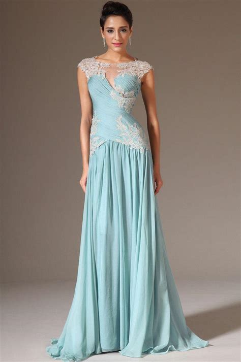 Formal Gowns by Formal Prom Gown Pageant Dress