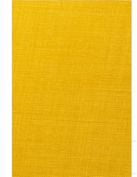 yellow slipcovers ikea henriksdal skiftebo yellow chair slipcover cover 21 quot 54cm