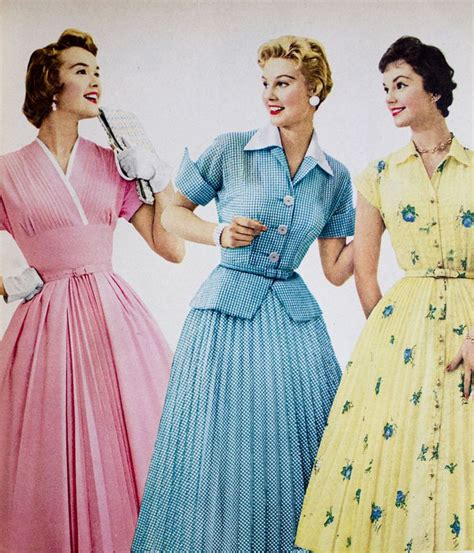a look at 1950 s pin by catie nienaber on 1950s fashion