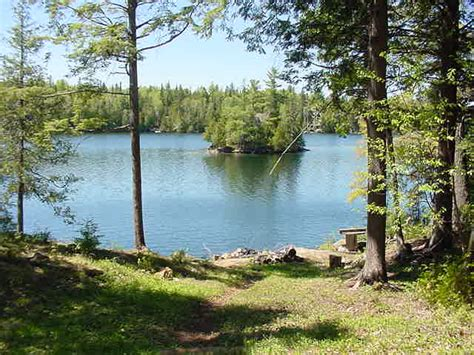 Dickie Lake Cottages For Sale by Cottage Rentals 247 Local Area Lakes