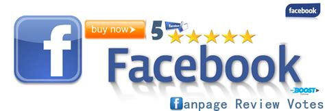 buy a review buy real fanpage 5 ratings reviews