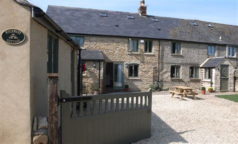 Cotswold Self Catering Cottages by The Cotswolds Your Gateway