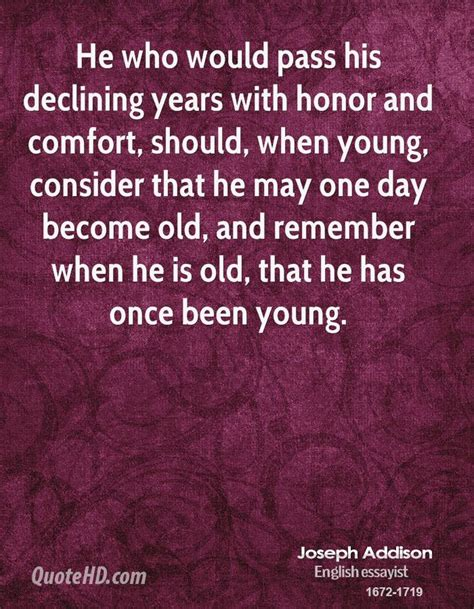 years pass by quotes quotesgram