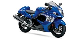 2017 suzuki hayabusa 1340 reviews prices and specs