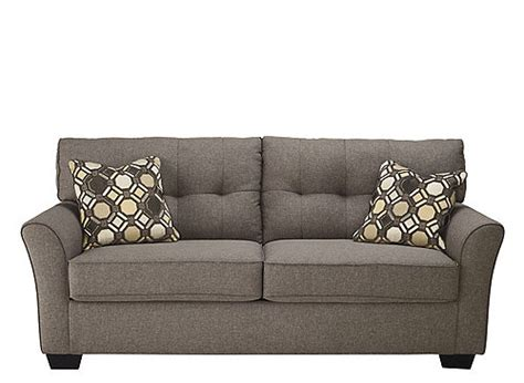 cheap sectional sofas nashville tn sectional sofa design affordable sectional sofas