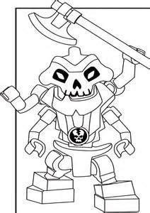 ninjago coloring pages lord garmadon ninjago lord garmadon coloring ninjago pinterest