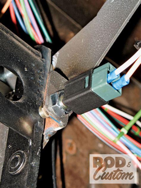 advance auto brake light switch ez auto wiring gallery diagram writing sle ideas and