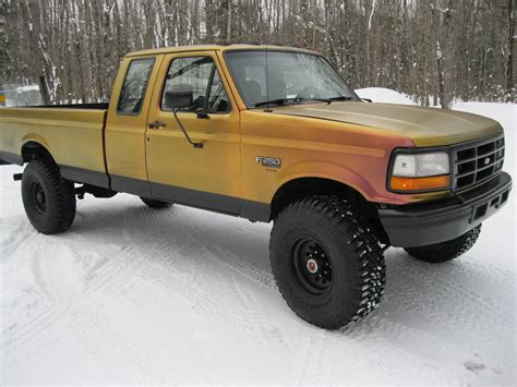 car owners manuals for sale 2012 ford f series super duty on board diagnostic system 1993 ford f 250 ext cab manual 4x4 turbo diesel 37 inch tires for sale in munising