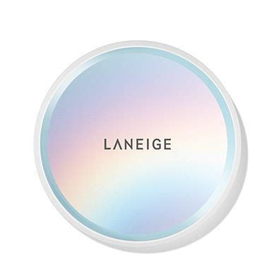 Laneige Bb Cushion Di Malaysia laneige bb cushion spf 50 pa 15g 15g refill pore seoul next by you