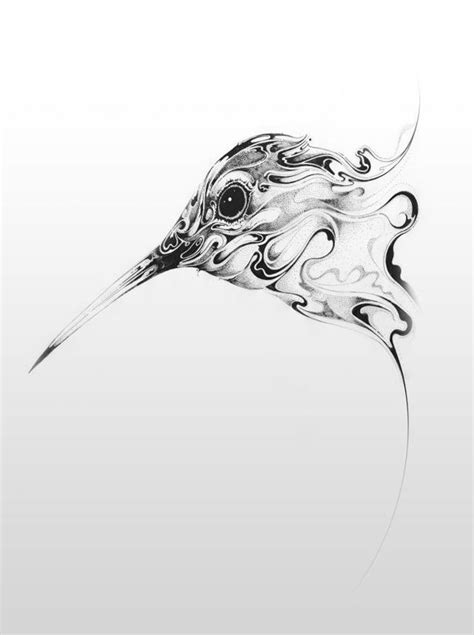 tattoo looks like pen gorgeous pen and ink wildlife by si scott insects