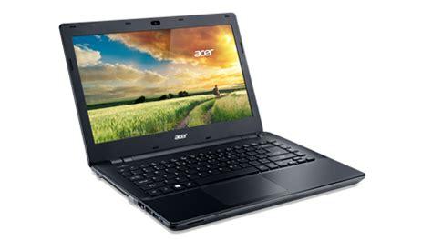 Laptop Acer 2 5 Jutaan laptop acer harga rp 3 jutaan dengan garansi 3 tahun