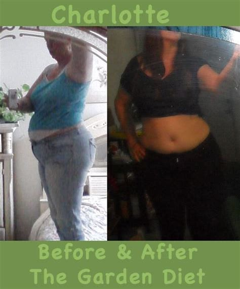 Garden Of Detox Diet by 1000 Images About Before And Afters On