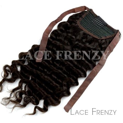 Clip In Hair Extension Frizzy Wave 12 best lace frenzy wigs clip in hair extensions images on