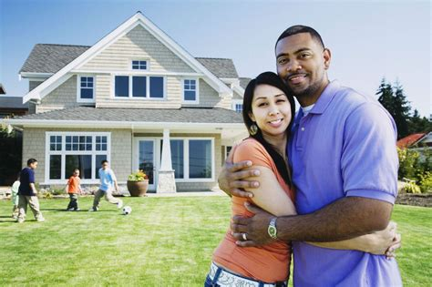 trusted homeowners insurance in lincoln ne mid alliance