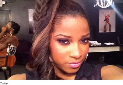 toya wright side braid style 17 best images about my twin mrs toya wright on pinterest