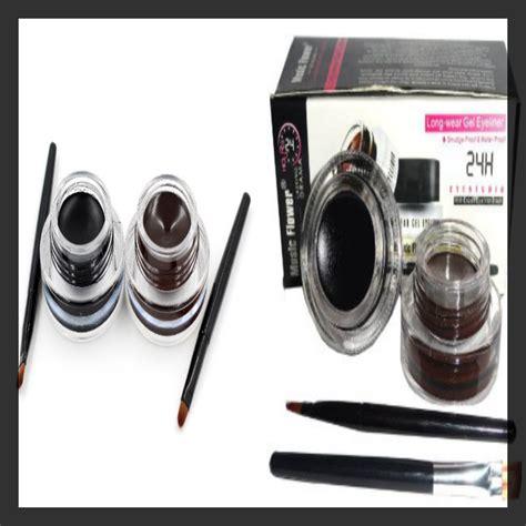 2 color gel eyeliner in pakistan hitshop