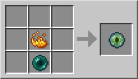 len occhio nhập m 244 n minecraft 9 điều cần biết khi mới chơi hiệp sĩ
