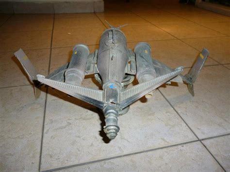 como hacer un avion de material reciclable aviones con material reciclable imagui