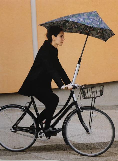 si può portare l ombrello in aereo pitti il piumino cuscino e l ombrello antivento i must