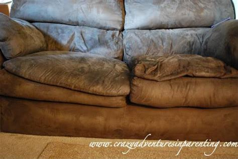 how to fix a lumpy pillow top mattress how to fix your saggy aka fix your lumpy while