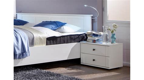 schlafzimmer kombi schlafzimmer kombi 1 chalet in alpinwei 223 mit spiegeln