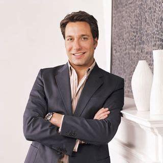 frank delledonne frank delledonne designs an italian style home in new jersey