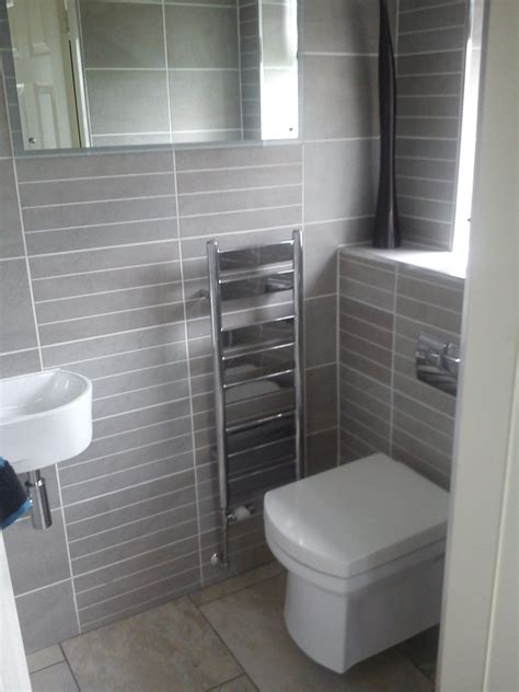 Bathroom Tiling Ideas by Moorlands Home Services 100 Feedback Bathroom Fitter