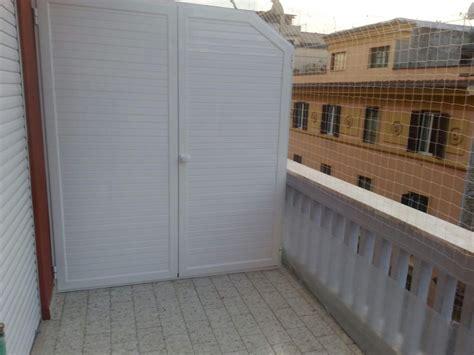armadio roma emejing armadi su misura roma images acrylicgiftware us
