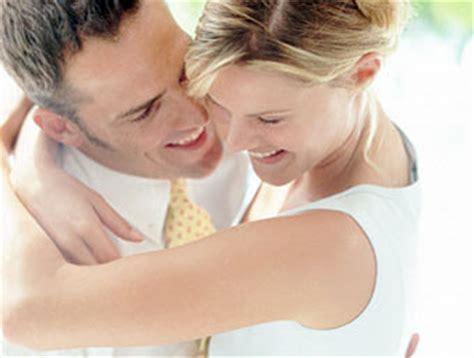 imagenes de amor para esposos enamorados adultez media