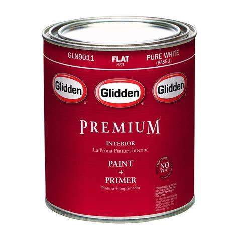 home depot exterior paint quart rust oleum stops rust 1 qt silver hammered rust