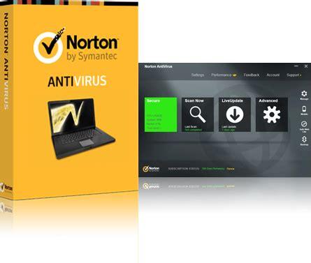 norton antivirus free download full version 1 year antivirus free download norton antivirus free trial