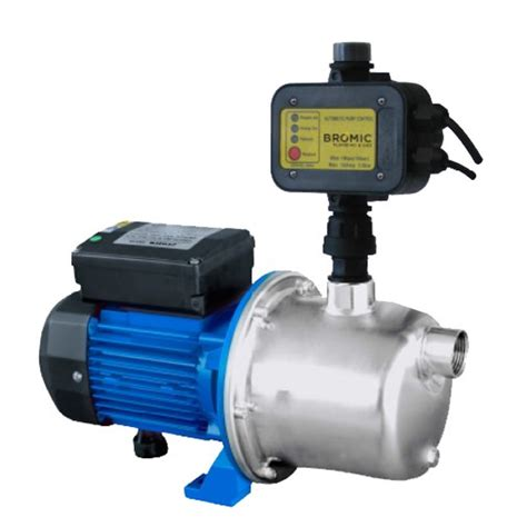 pressure booster pump for bathroom pressure pumps for bathrooms price 28 images water