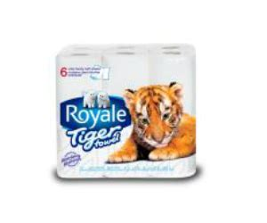 royale bathroom tissue coupon royale 0 75 off bathroom tissue paper towels coupons