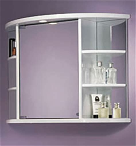 mirror bathroom cabinets offers bathroom mirrors and cabinets roper mirror cabinets