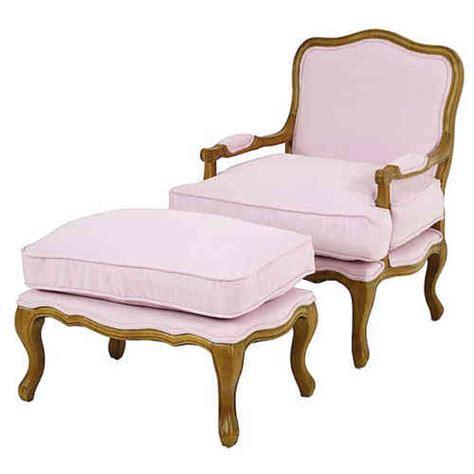 divani shabby divano shabby chic idee per il design della casa