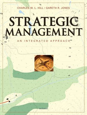 Strategic Management Books For Mba Free by New Used Books With Free Shipping Better World