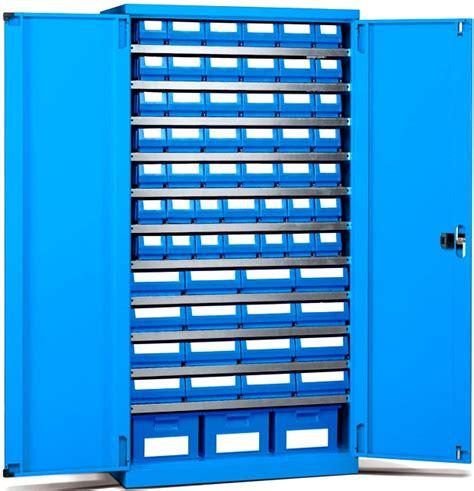 cassetti plastica per armadi armadi metallo officine magazzini contenitori plastica