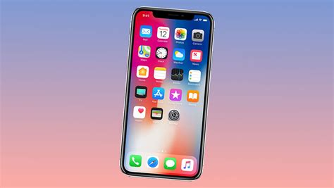 L Iphone 10 Keynote Apple L Iphone X Diss 233 Qu 233