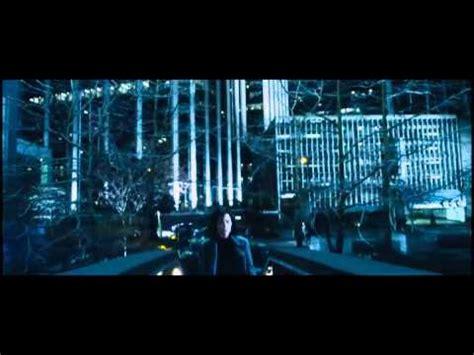 youtube film underworld il risveglio underworld il risveglio 3d trailer italiano youtube