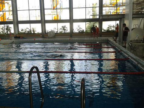schwimmbad metzingen bezirksmeisterschaften dlrg ortsgruppe metzingen