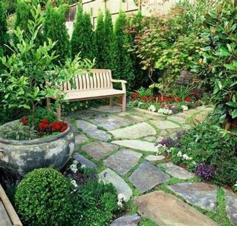 Prayer Garden Ideas 15 Best Images About Prayer Garden Ideas On Gardens Prayer Garden And Backyard Retreat